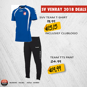 SVVENRAY-2018-DEAL-TTS-PANT-TEAM-SHIRT300